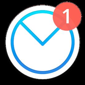 Email-pendiente