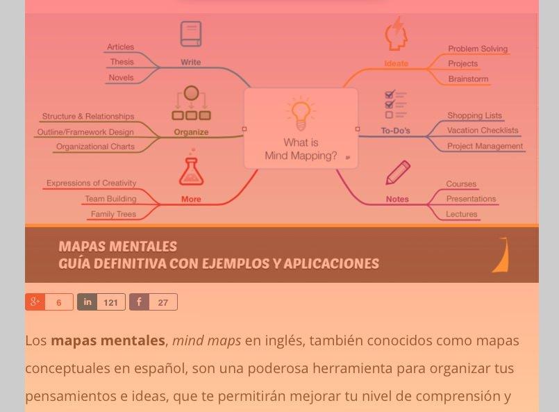 Content analytics Sumo