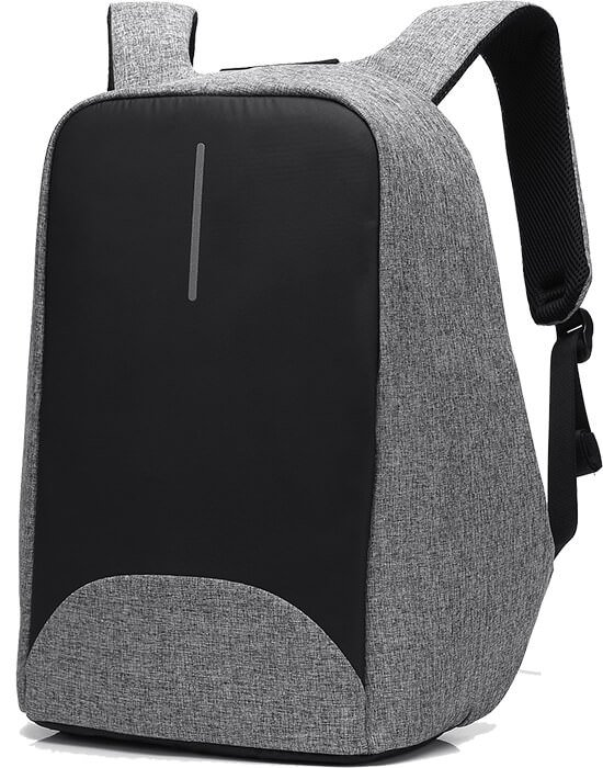 Mochila Antirrobo CoolBELL Amazon