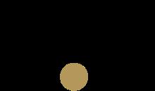 Logotipo de Rode